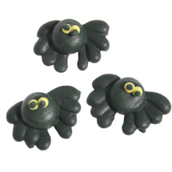 Icing Layons - Spiders