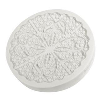 Anastasia Silicone Cupcake Mold