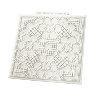 Duchess Design Mat