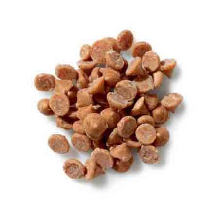 Cinnamon Mini Chips