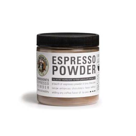 Espresso Powder Kg 4447 Country Kitchen Sweetart