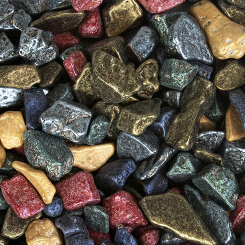 ChocoRocks - Gemstones
