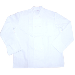 Chef's Jacket-Large