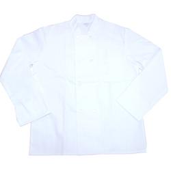Chef's Jacket-Large