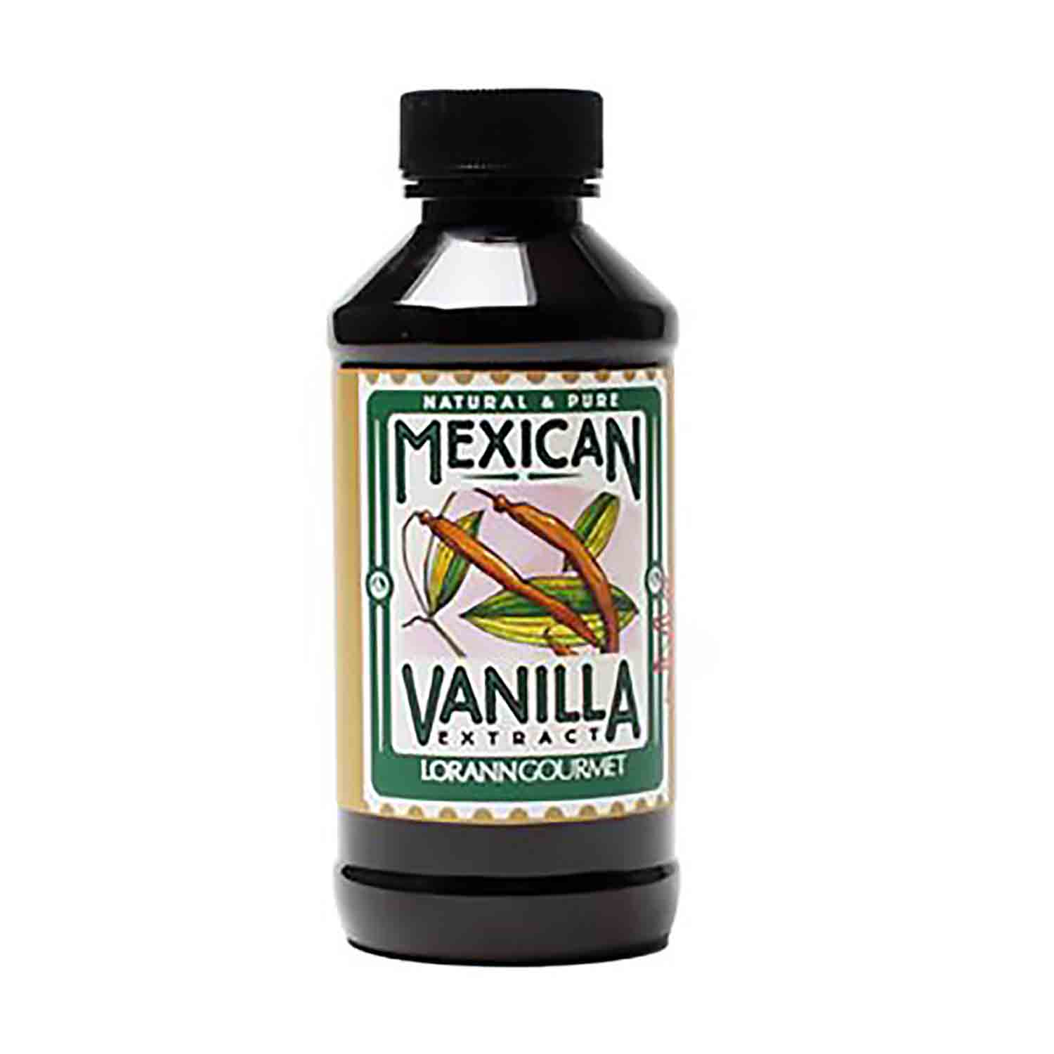 how to make pure vanilla extract without alcohol
