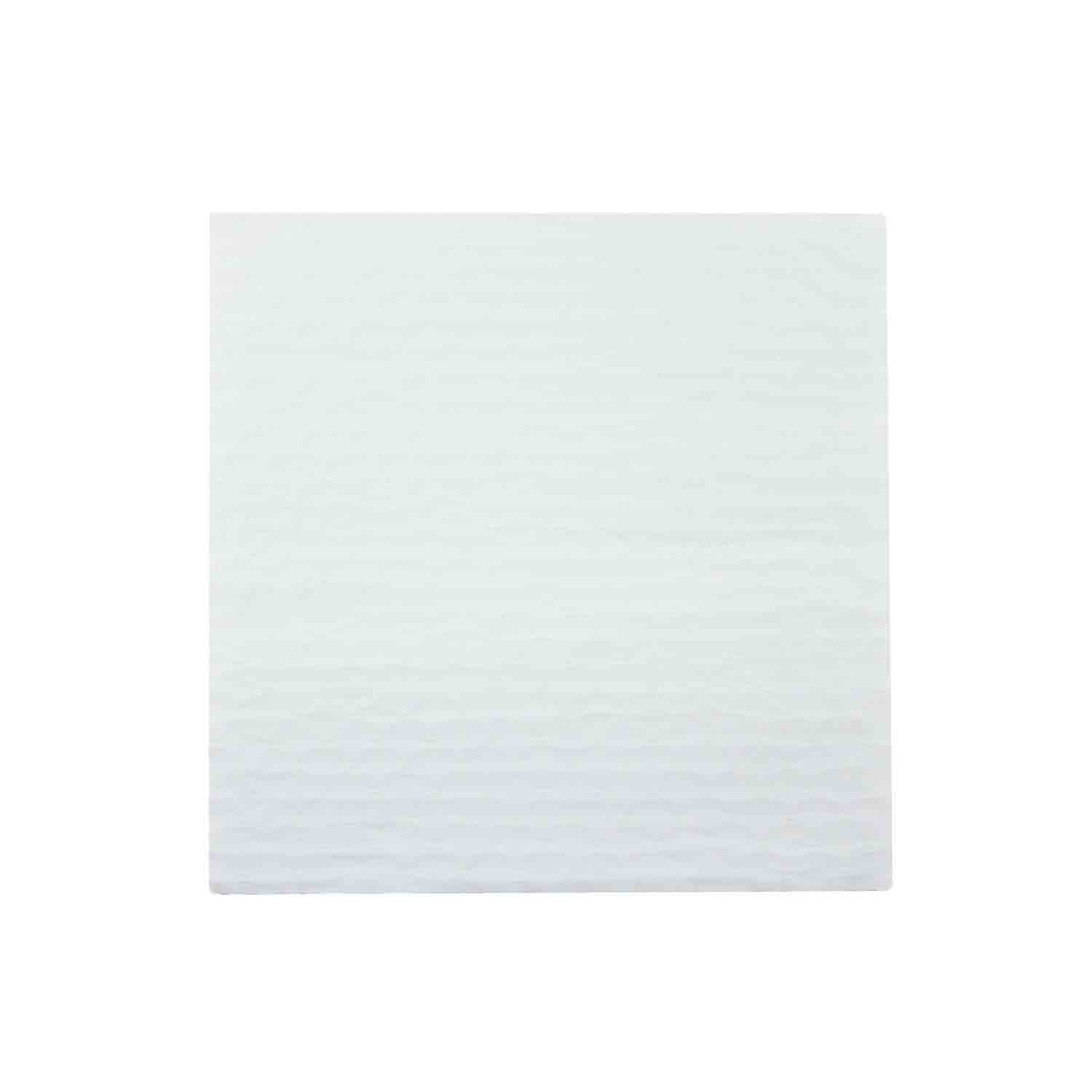 Square Candy Pad - 3 3/8