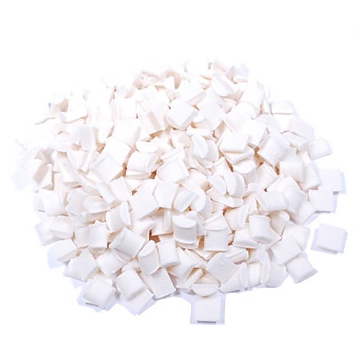 VanLeer Renny Sugar Free White Chocolate Candy Coating