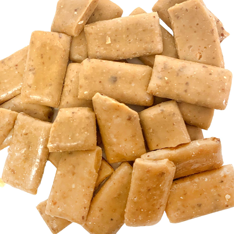 Heath® Toffee Mini Bar Pieces- 40 lbs.