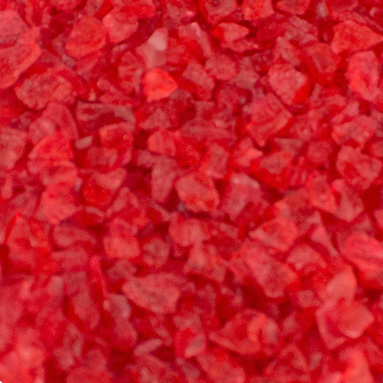 Raspberry Candy Crunch