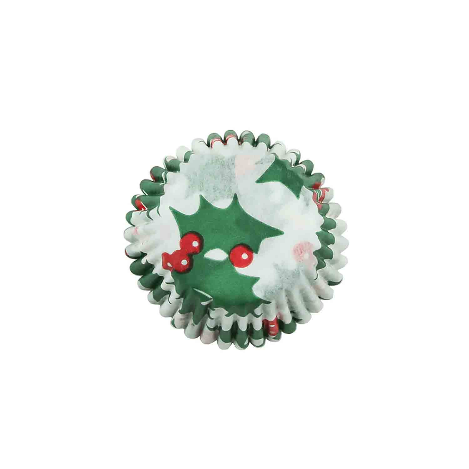 Christmas Candy Cup #4