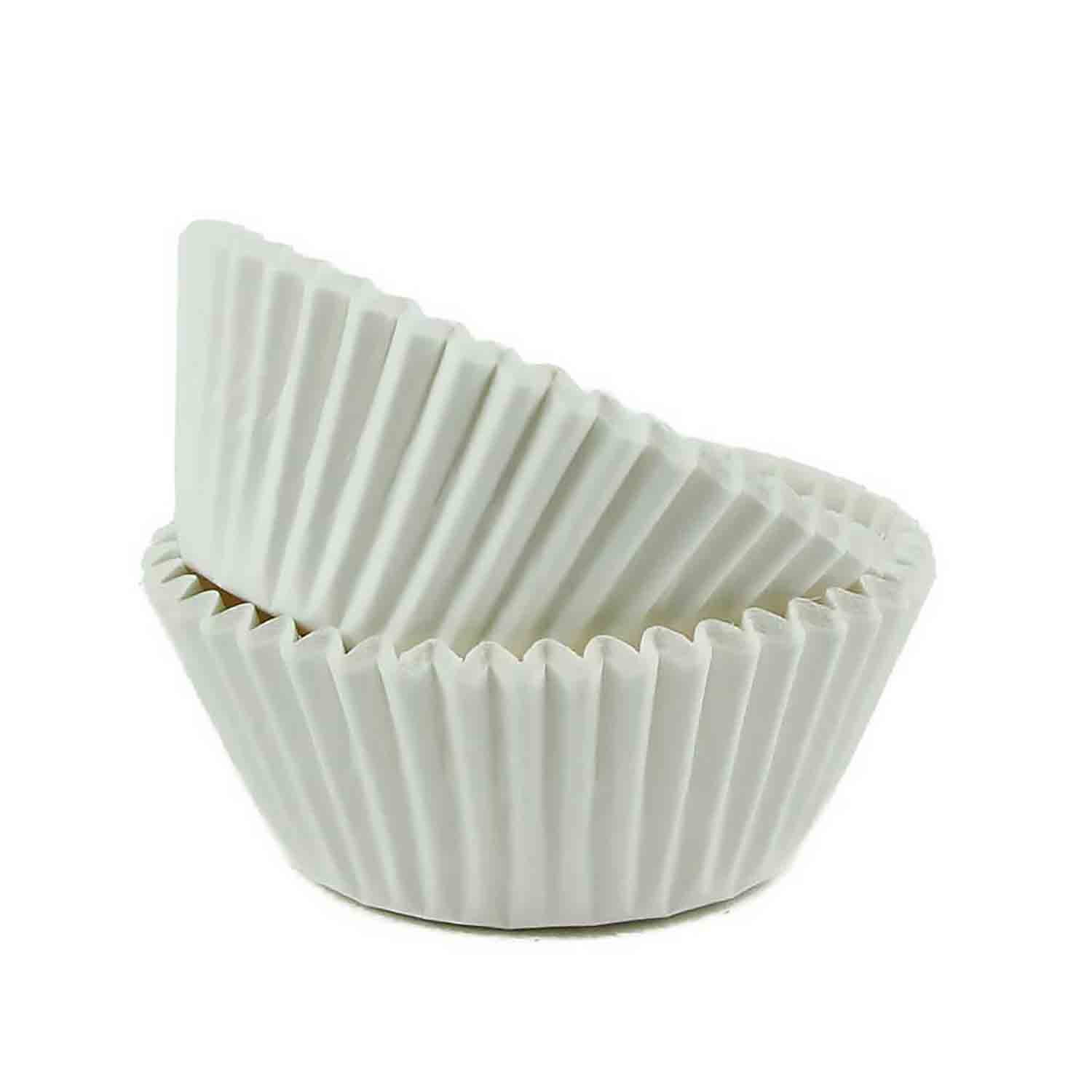 White Candy Cup #6