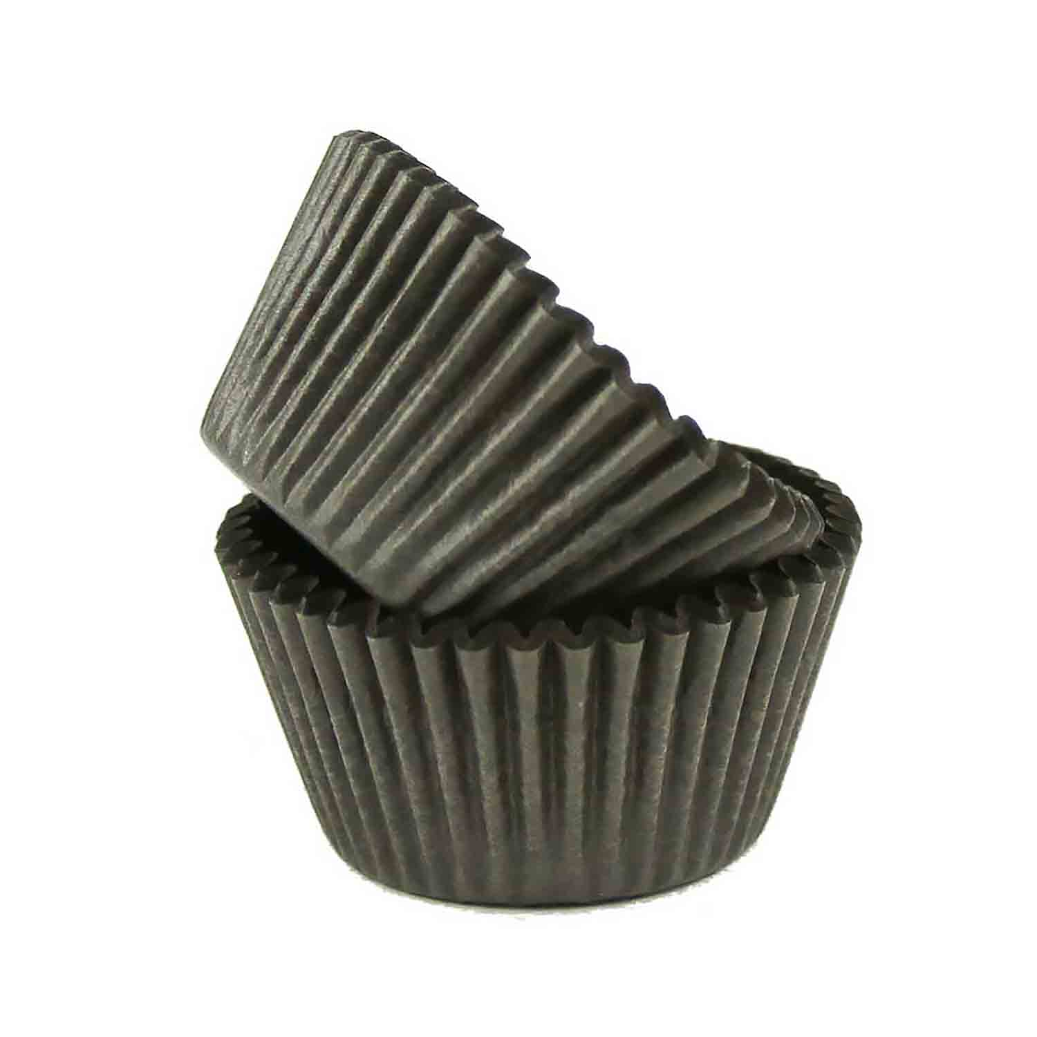 Brown Candy / Baking Cup #9