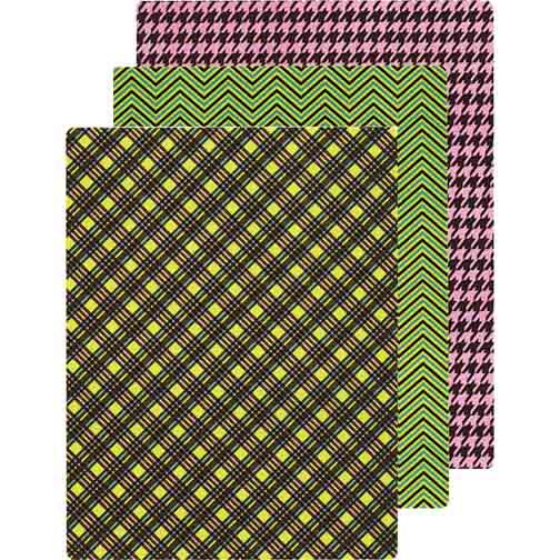 Edible Image® Designer Prints™ Sheets - Sweet Life Variety