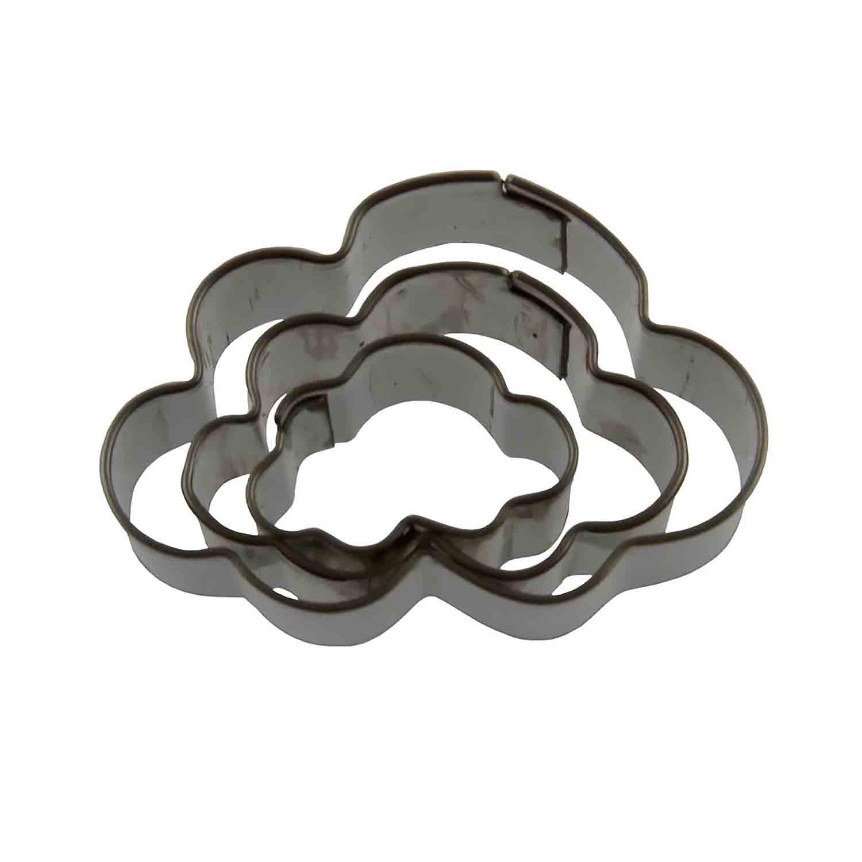 Makin's Cutter Set- Cloud