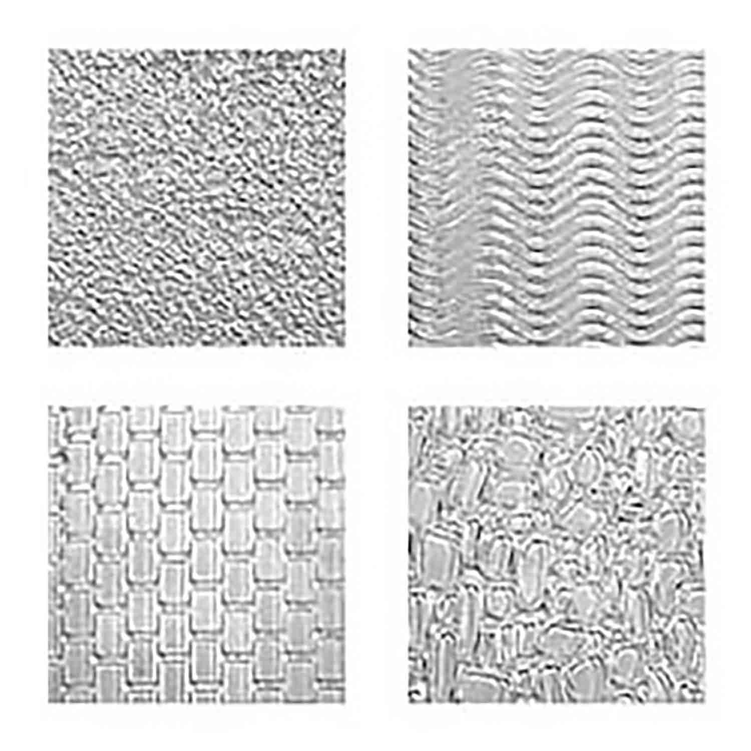 Makin's Texture Sheets- Set A