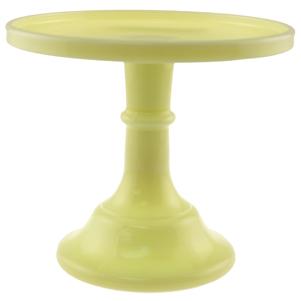 Cake Stand - Butter Cream 6