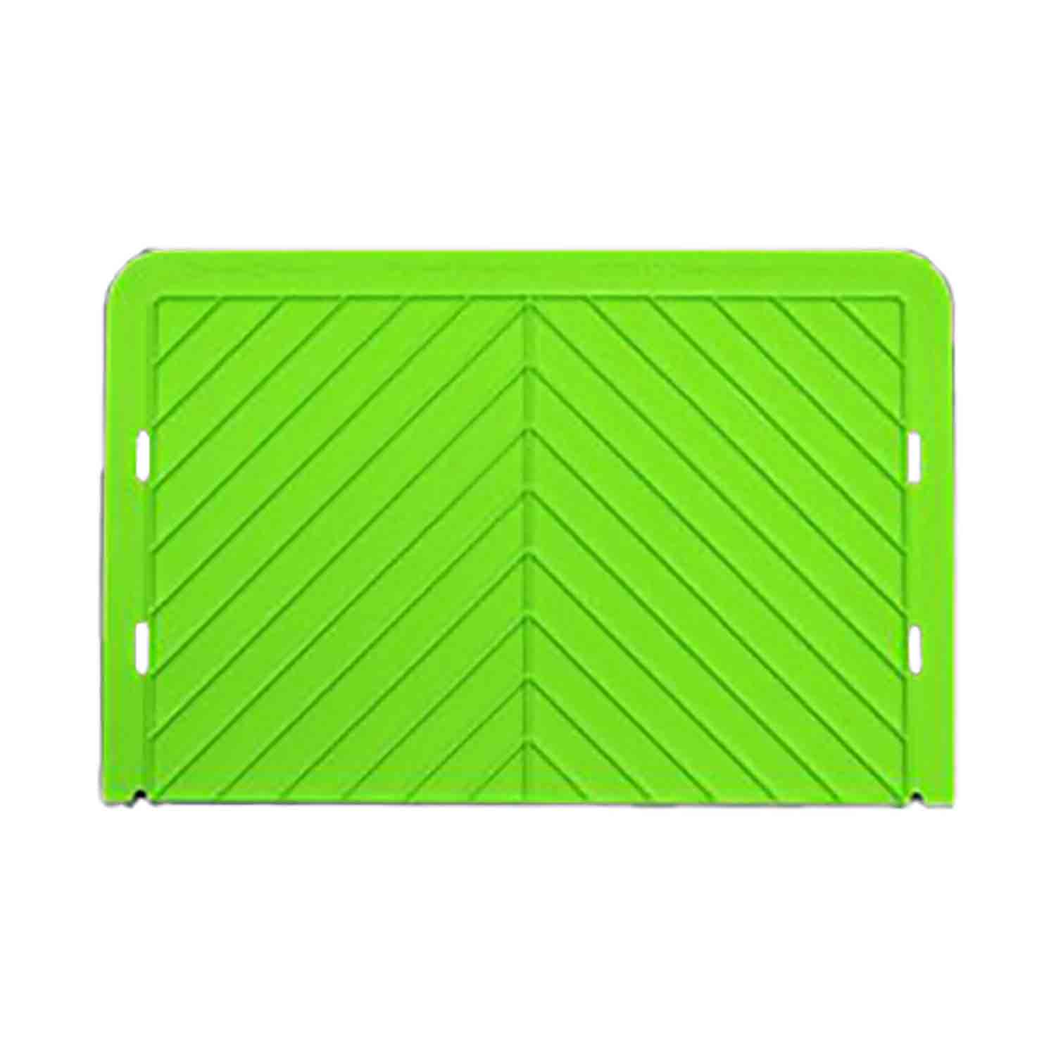 Clever Chevron Silicone Onlay Mold