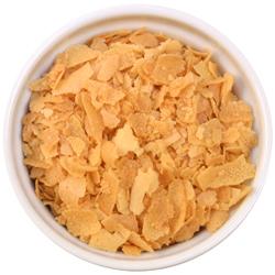 Croquantine Flakes-4 lb. 7 oz.