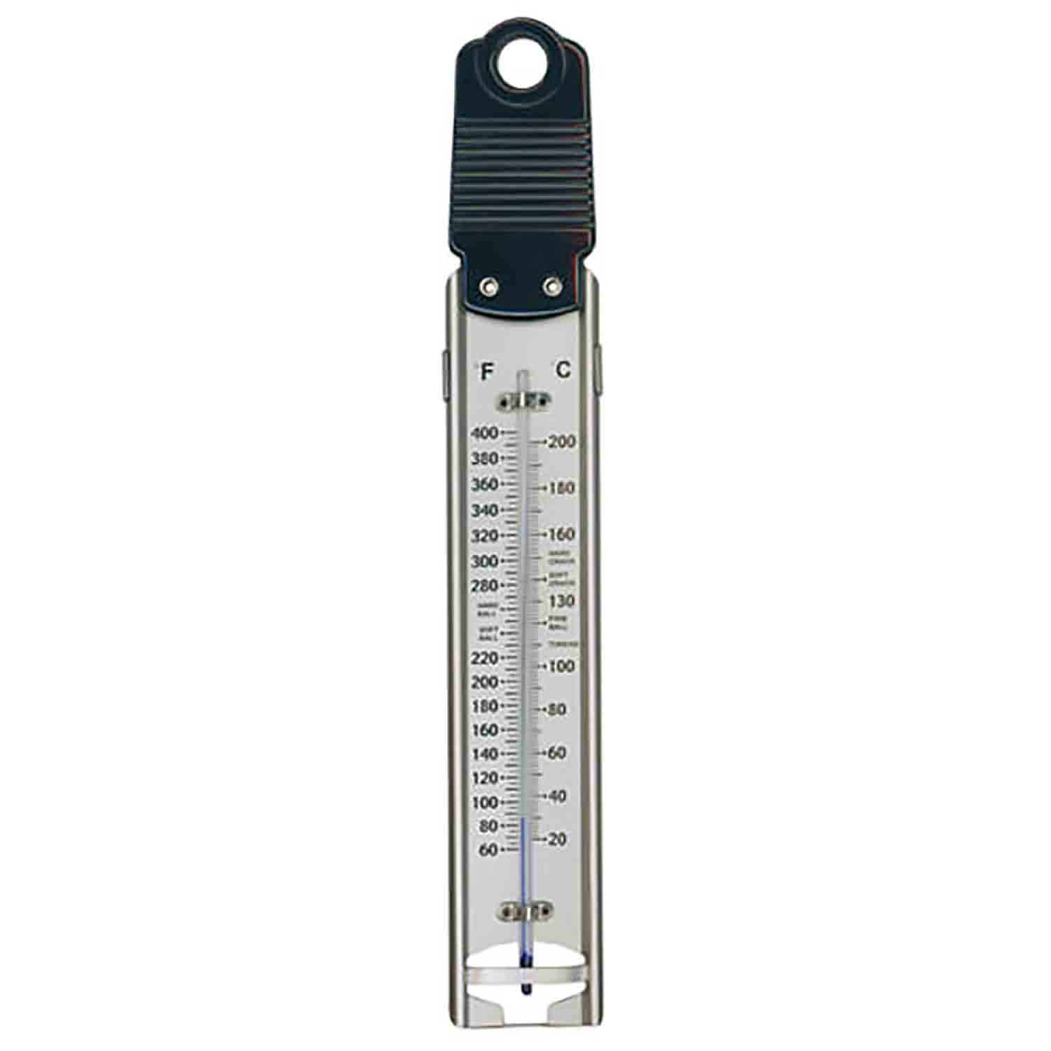 Candy/ Deep Fry Thermometer