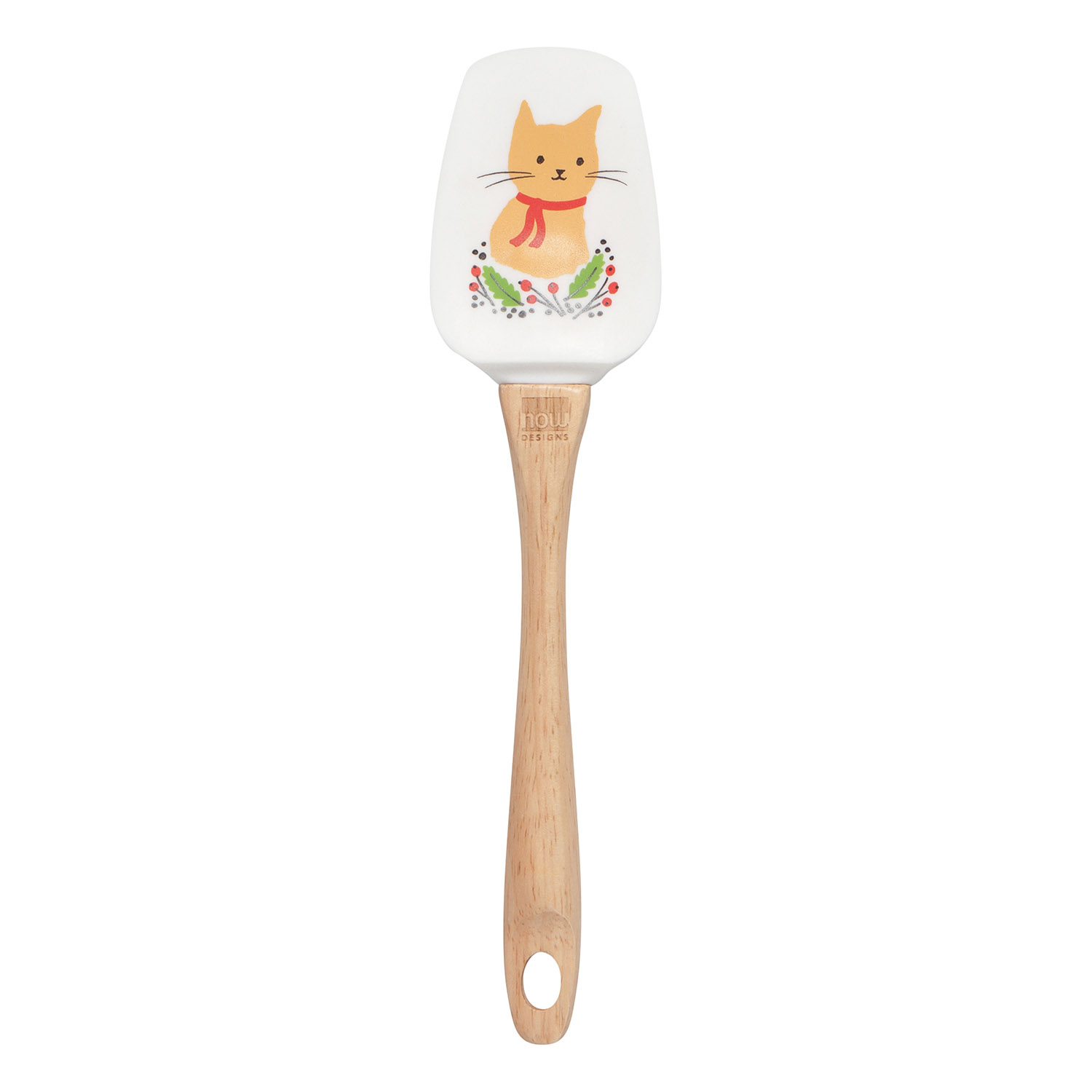 Jingle Cat Spoonula