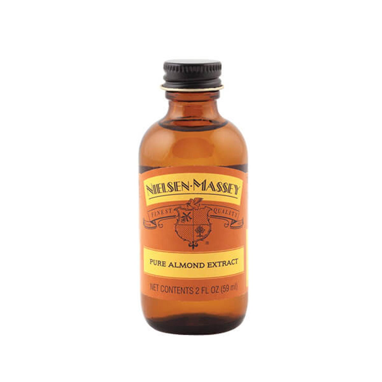 Nielsen-Massey Vanillas, Inc.