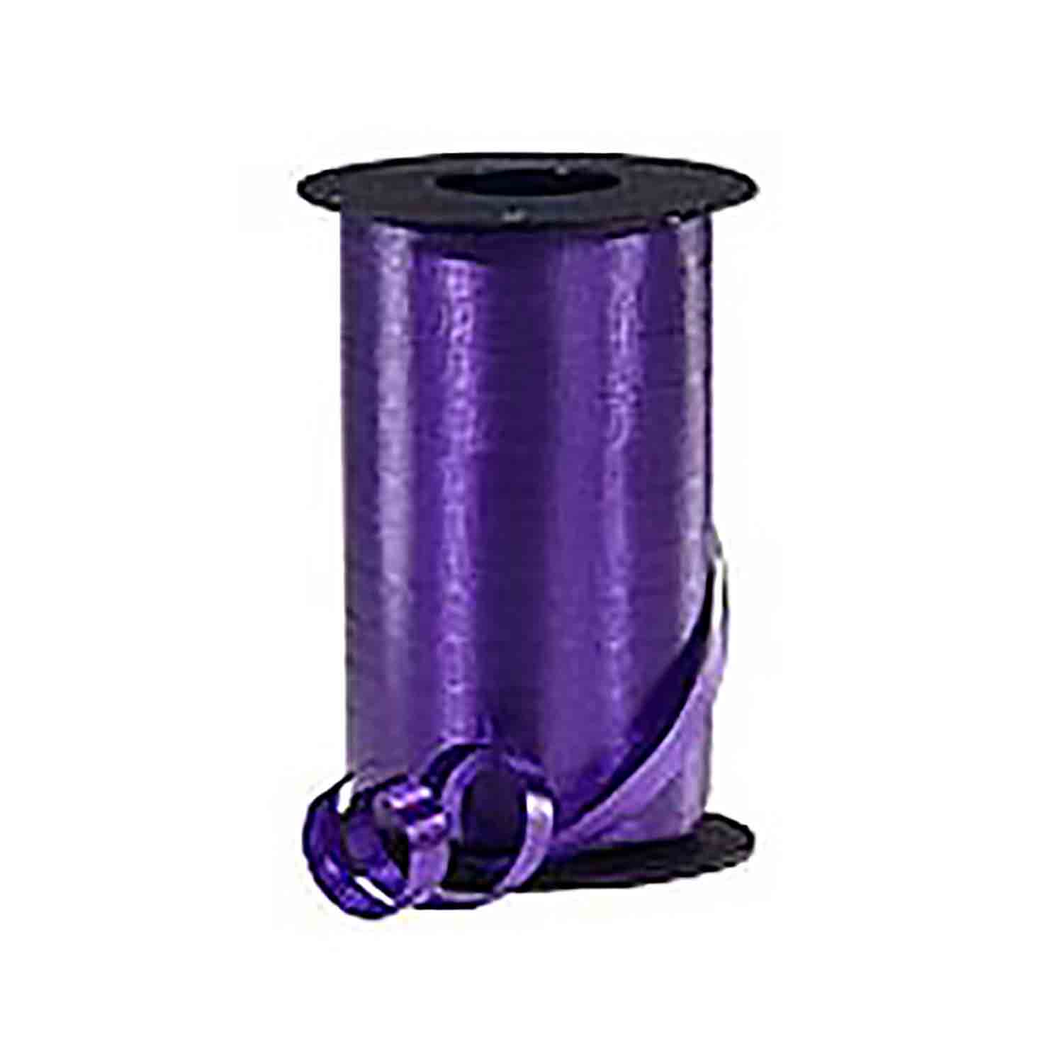 Curling Ribbon- Purple