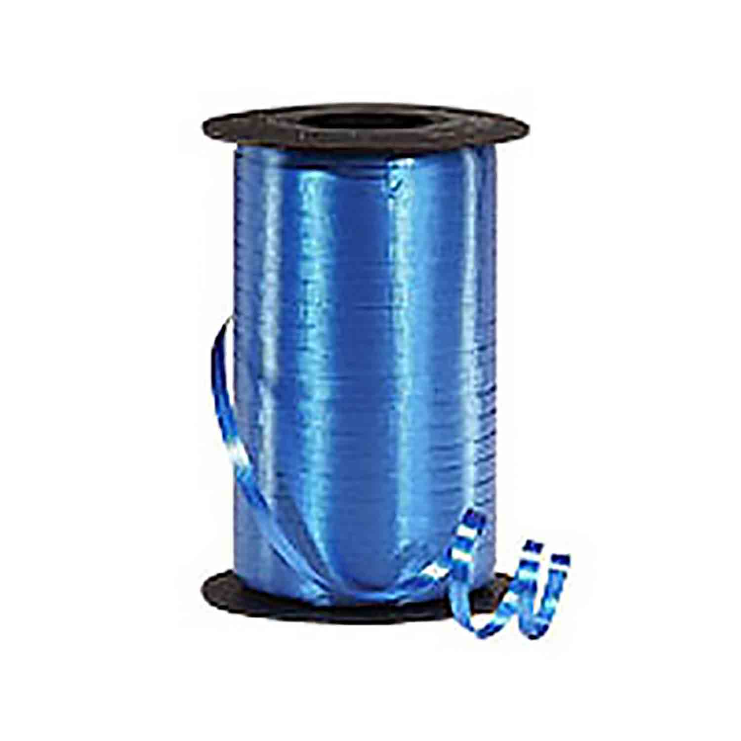 Curling Ribbon - Royal