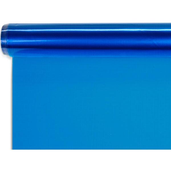 Cello Wrap- Blue 30