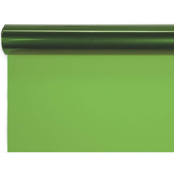 Cello Wrap- Green 30