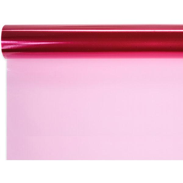 Cello Wrap- Pink 30
