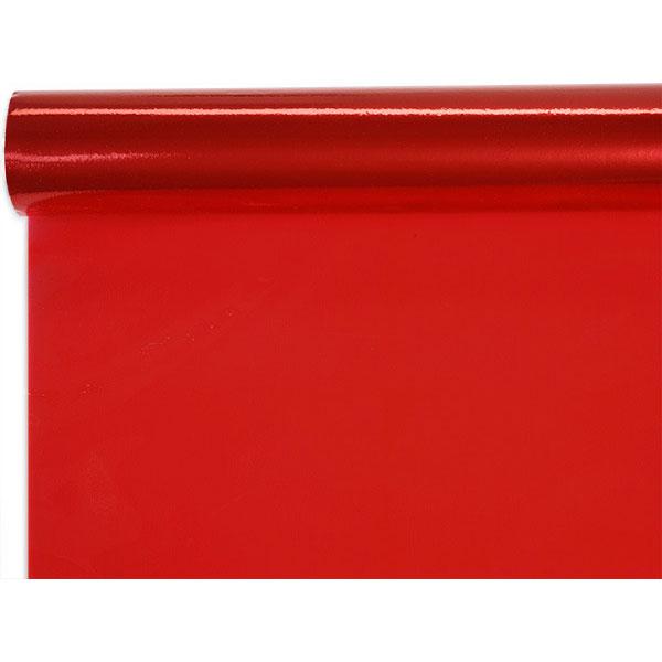 Cello Wrap- Red 30