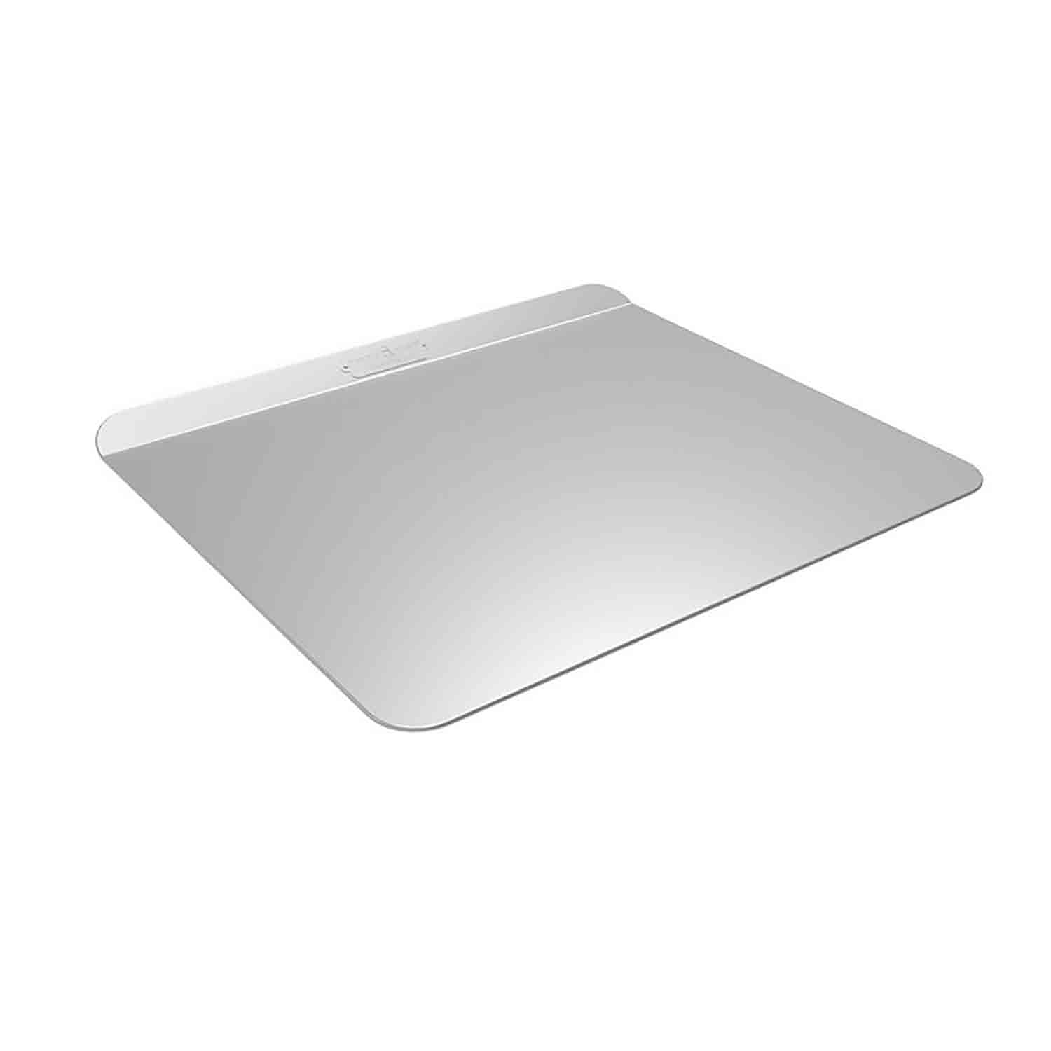 Insulated Cookie Sheet - 13 x 16""