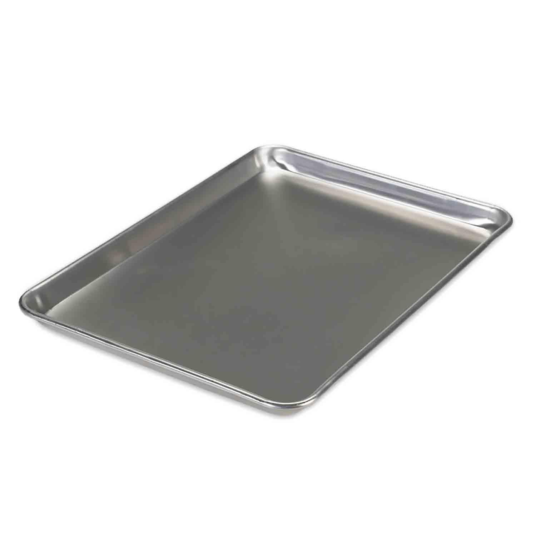 Baker's Half Sheet Pan