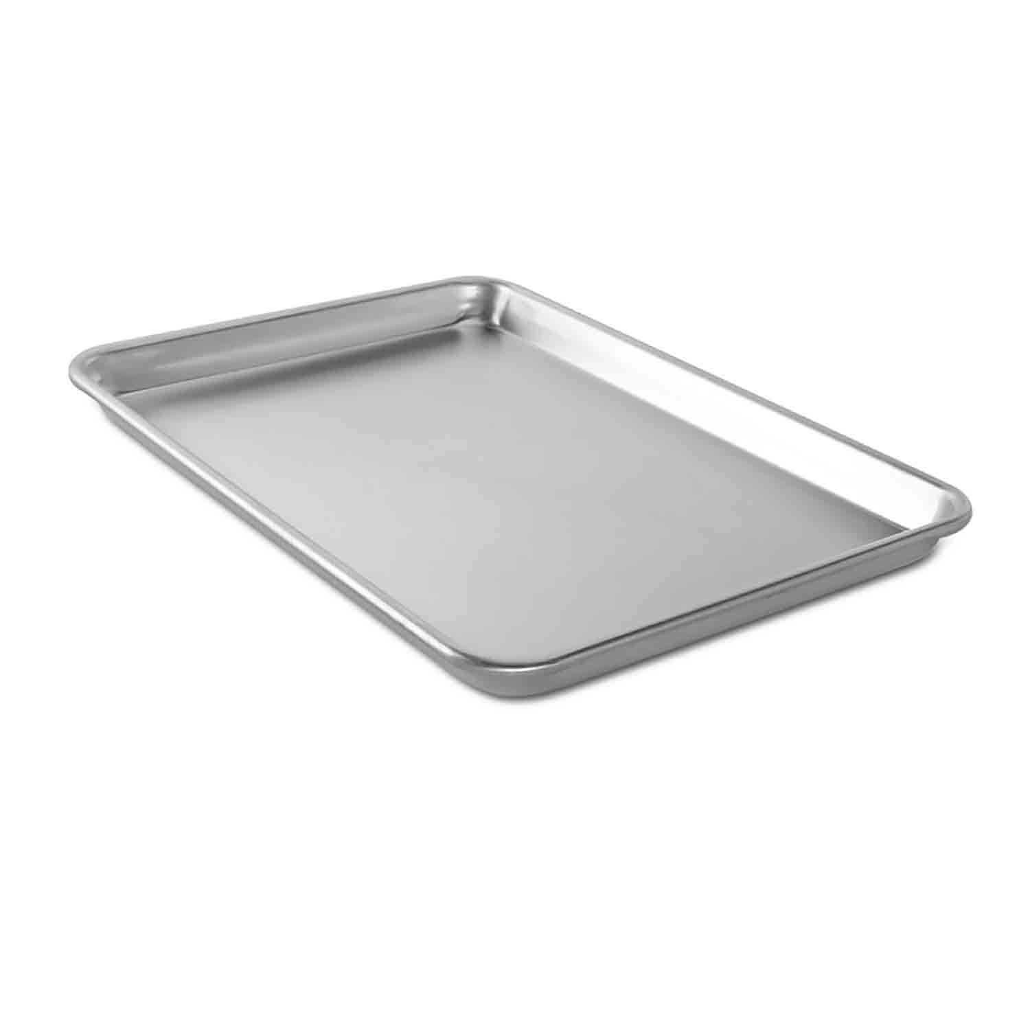 Jelly Roll Baking Sheet