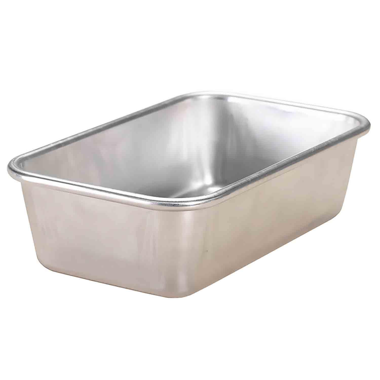 1.5 Pound Loaf Pan