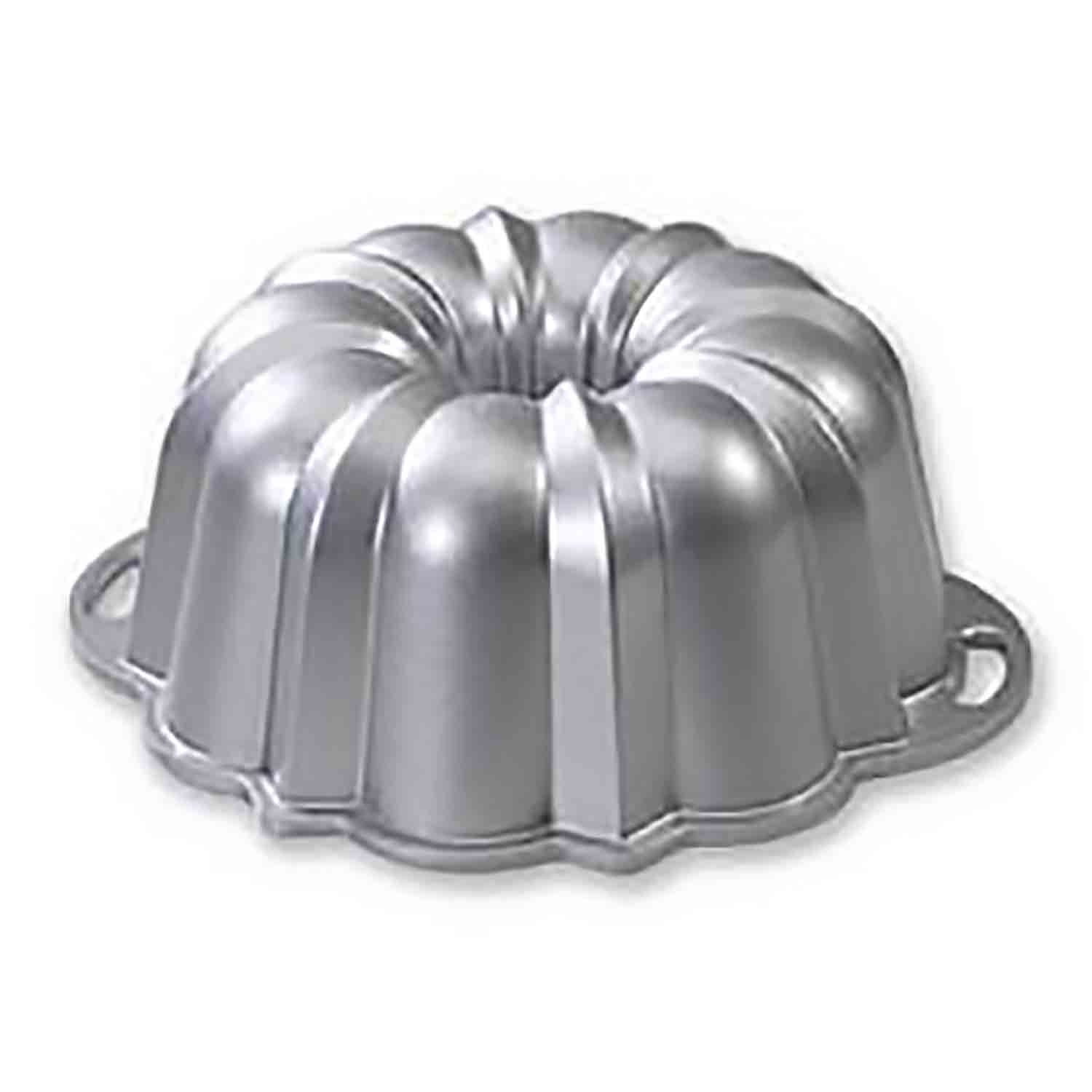 Original Bundt Cake Pan
