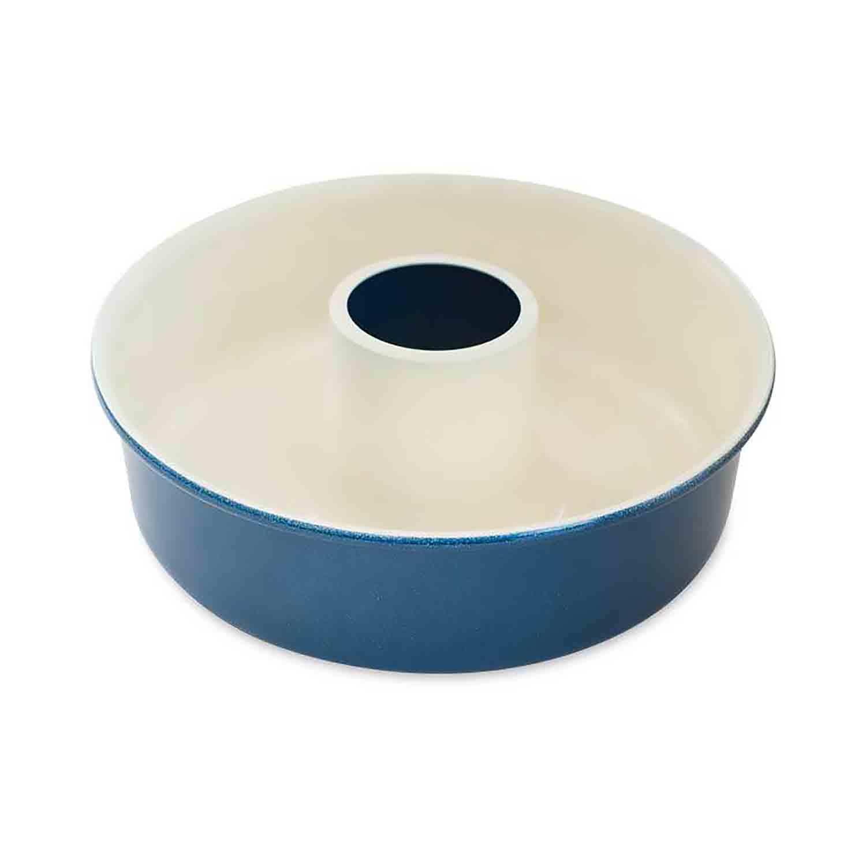 Coffee Cake Pan/Ring Mold