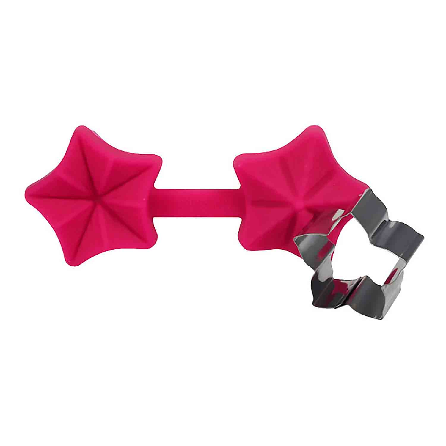 Petunia Cutter and Veiner Set