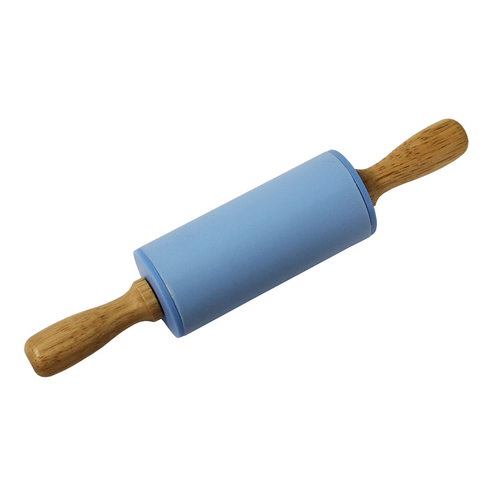 Mini Silicone Rolling Pin