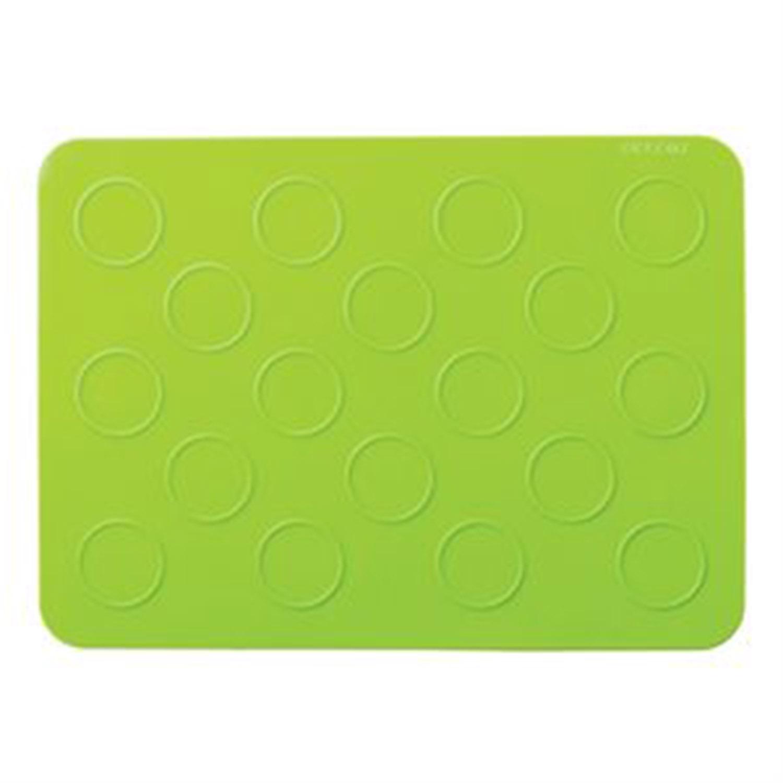 Mini Macaron Mat