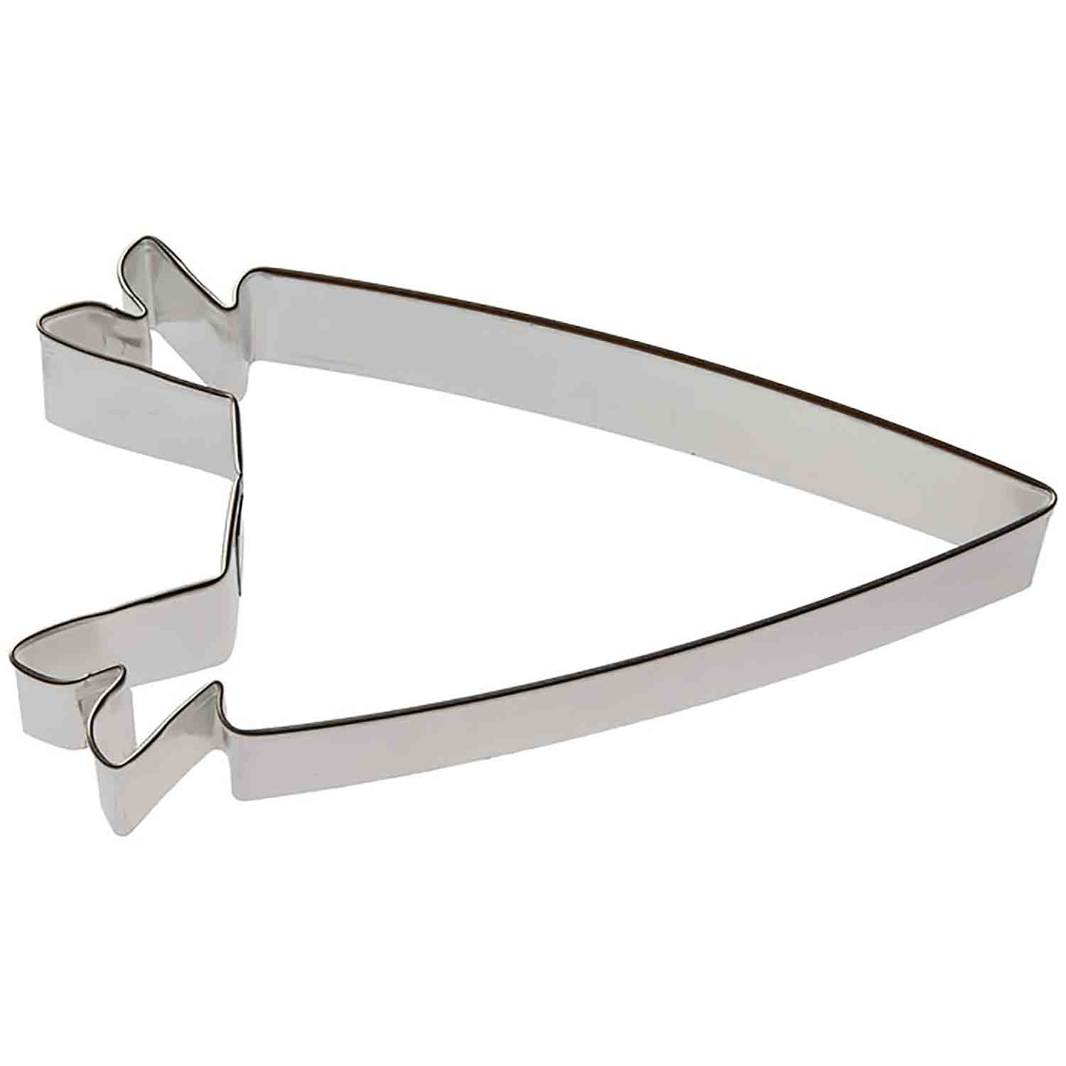 Pennant Cookie Cutter