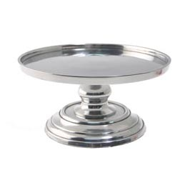Shortie Cake Stand