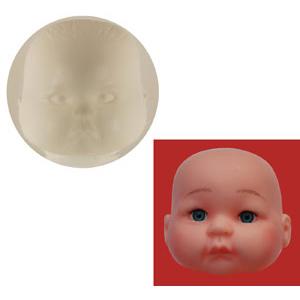 Mold - Baby Face
