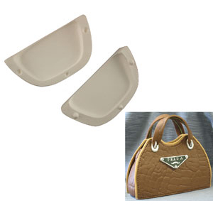 Form Mold - Purse 5