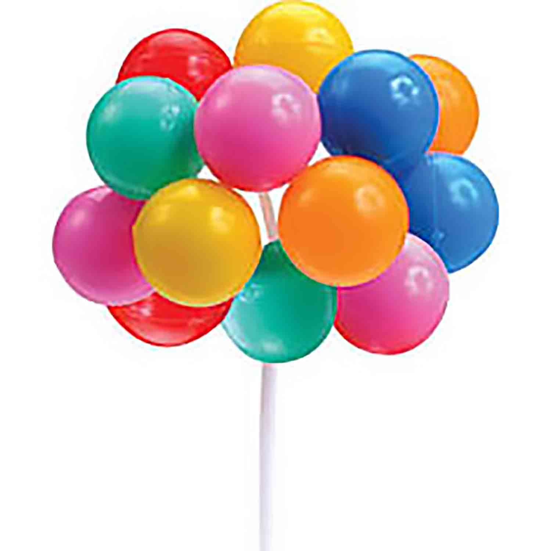 Primary Balloon Picks