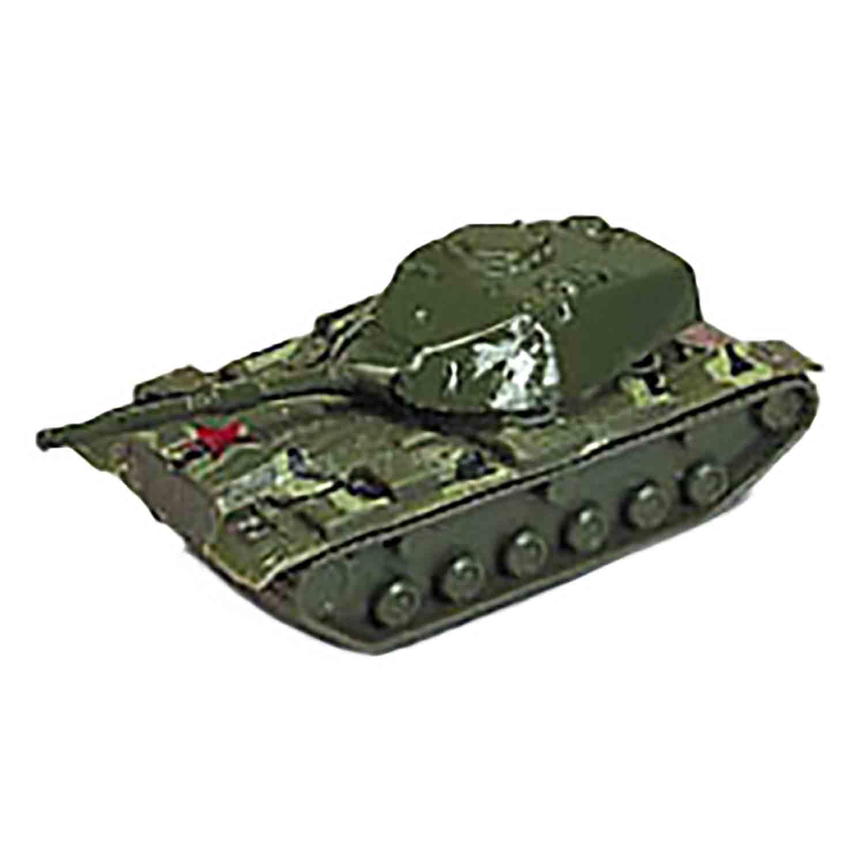 U.S. Army Tank
