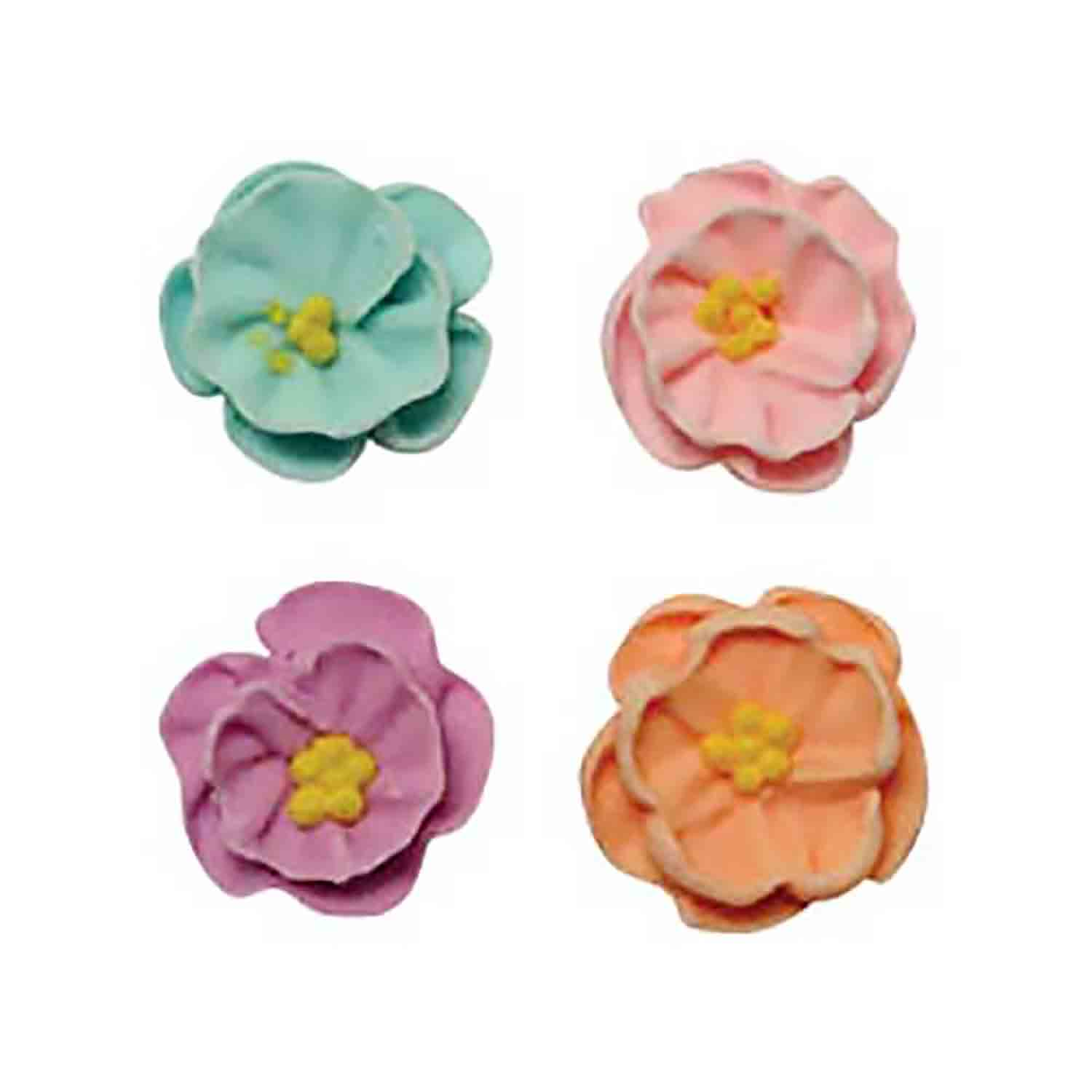 Icing Layons - Dainty Bess Mini Assortment