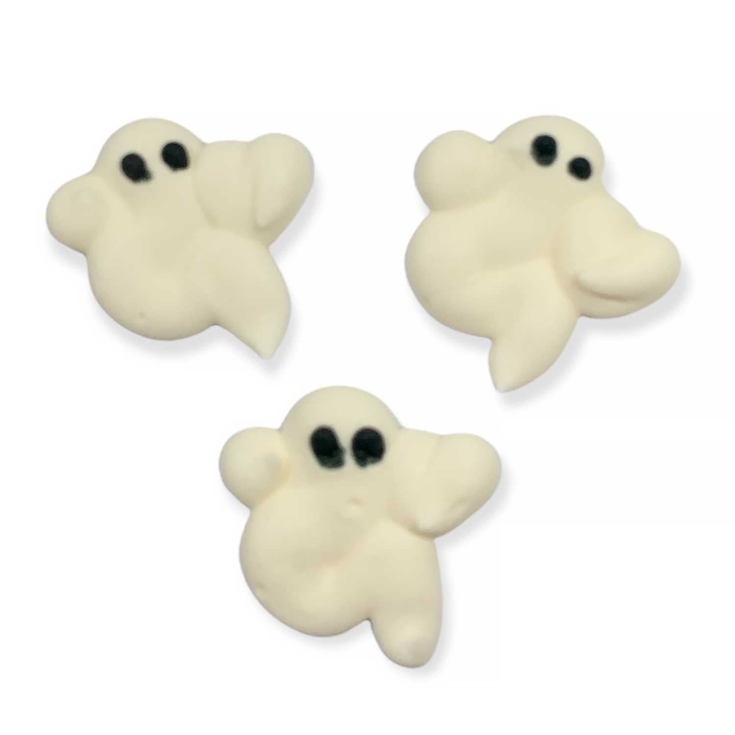 Friendly Ghost Icing Layons