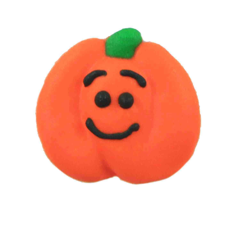Smiling Pumpkin Layons