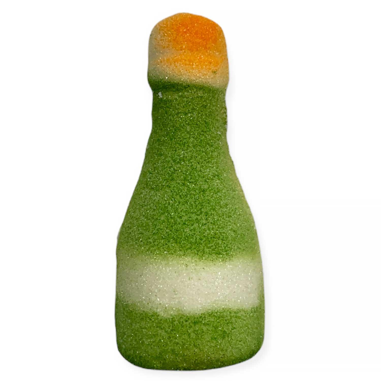 Sugar Layons - Champagne Bottles